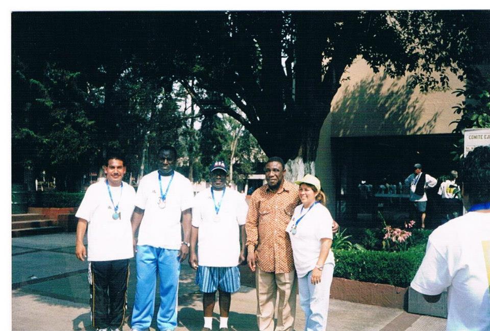 Educación_intercultural,_celebración_del_Día_de_África,_corre_por_África,_Comité_Nacional_del_Deport