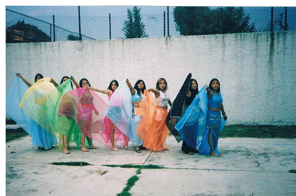 Educación_intercultural,_grupo_de_danza_árabe