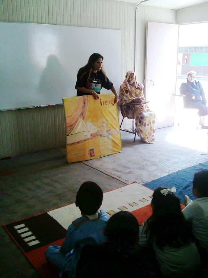 Educación_para_la_paz,_cuento_de_Irene_en_el_sáhara,_escuela_primaria_1