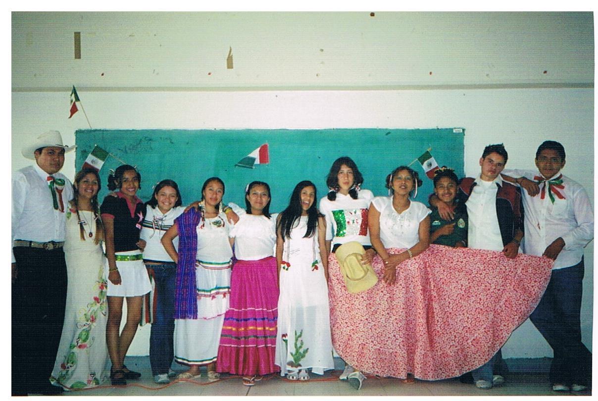 Taller_de_educación_cívica_3