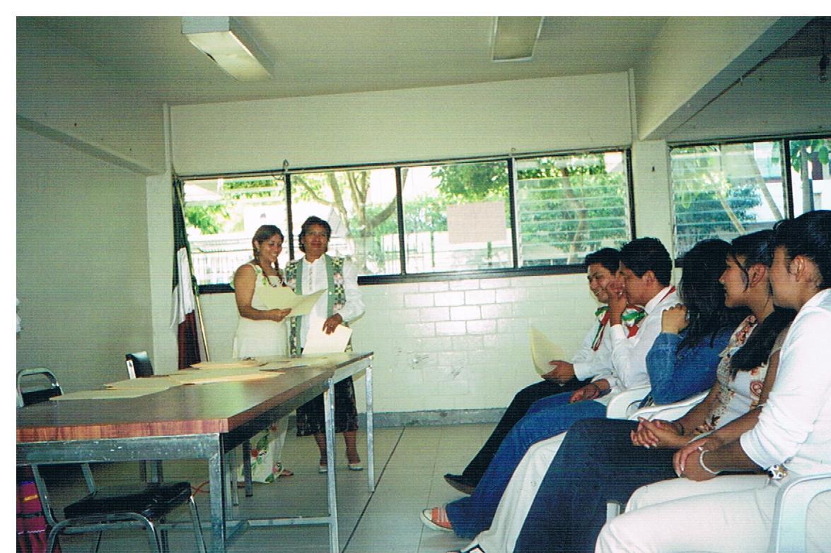 Certificación_de_alfabetización_y_educación_básica_-_mujeres_5