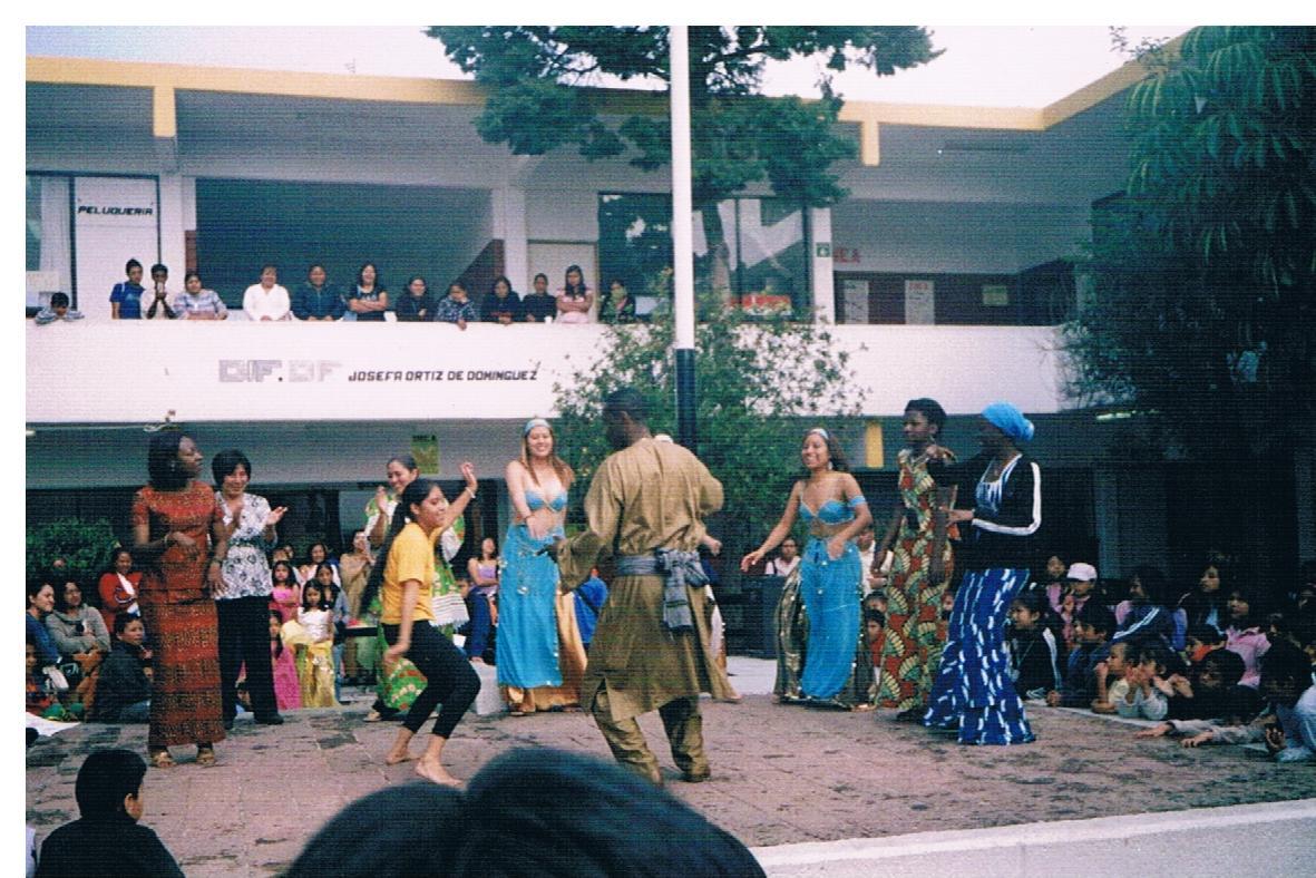 Educación_intercultural,_un_verano_con_África_3