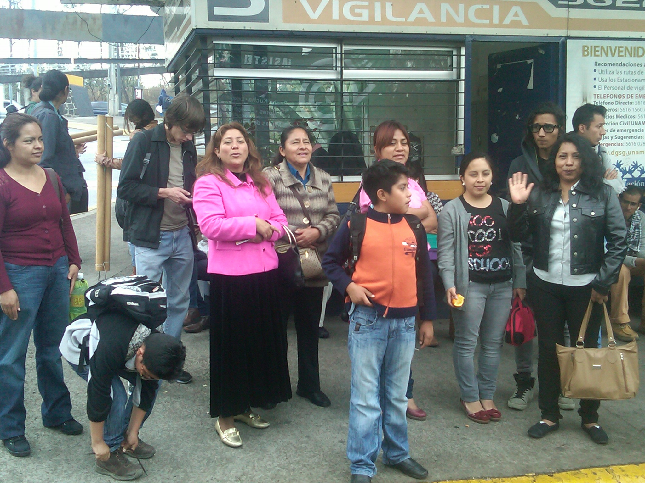 Seminario_de_Género,_Escuela_Nacional_de_Trabajo_Social-UNAM_4