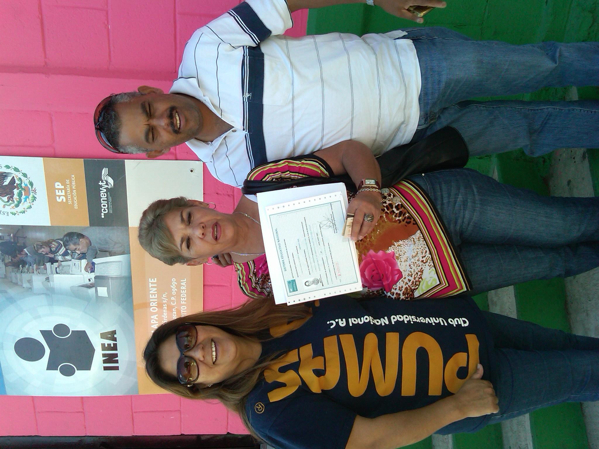 Certificado_de_educación_básica