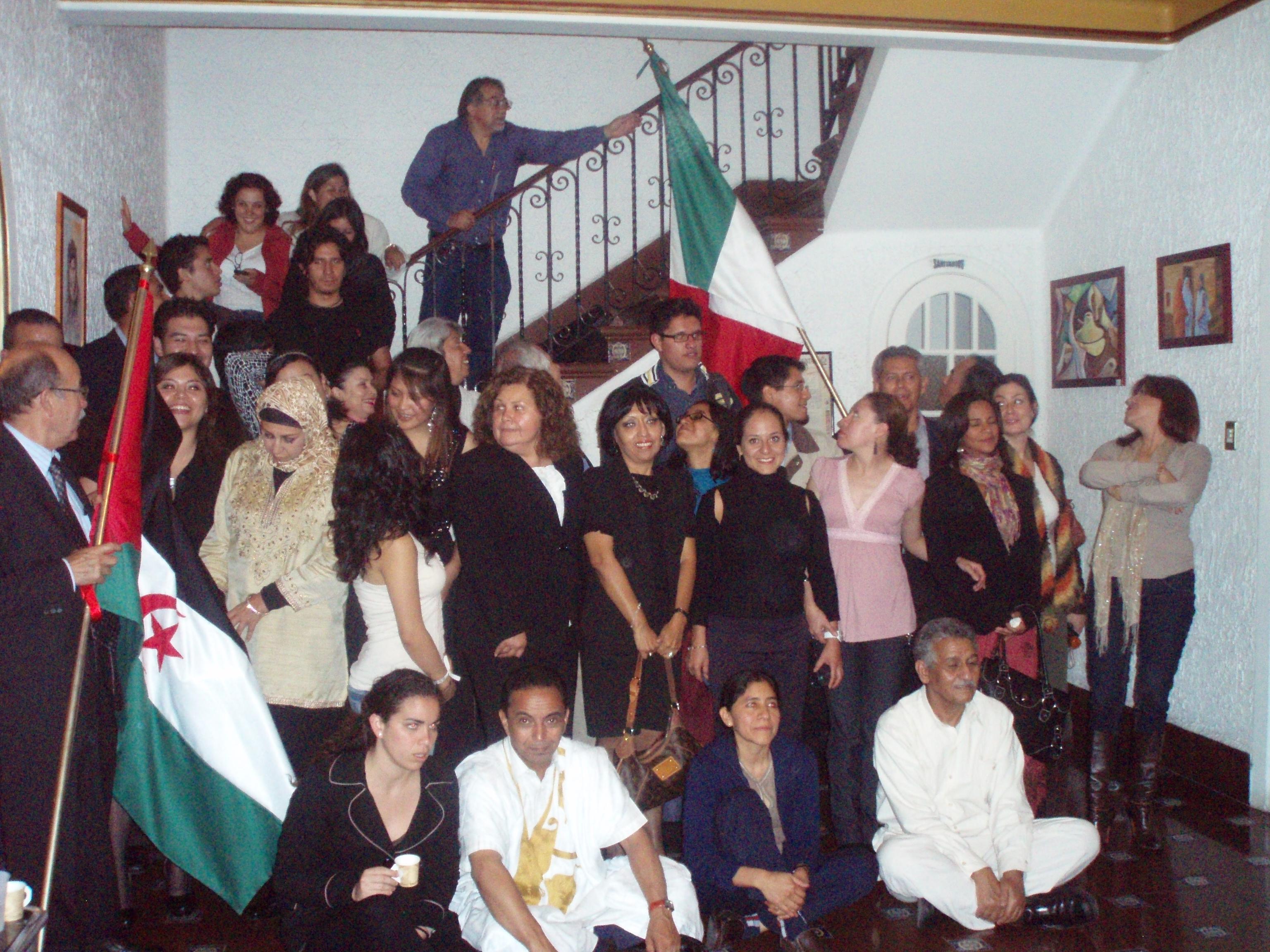 Educación_intercultural,_grupo_de_amistad_con_la_República_Árabe_Saharaui_Democrática_2