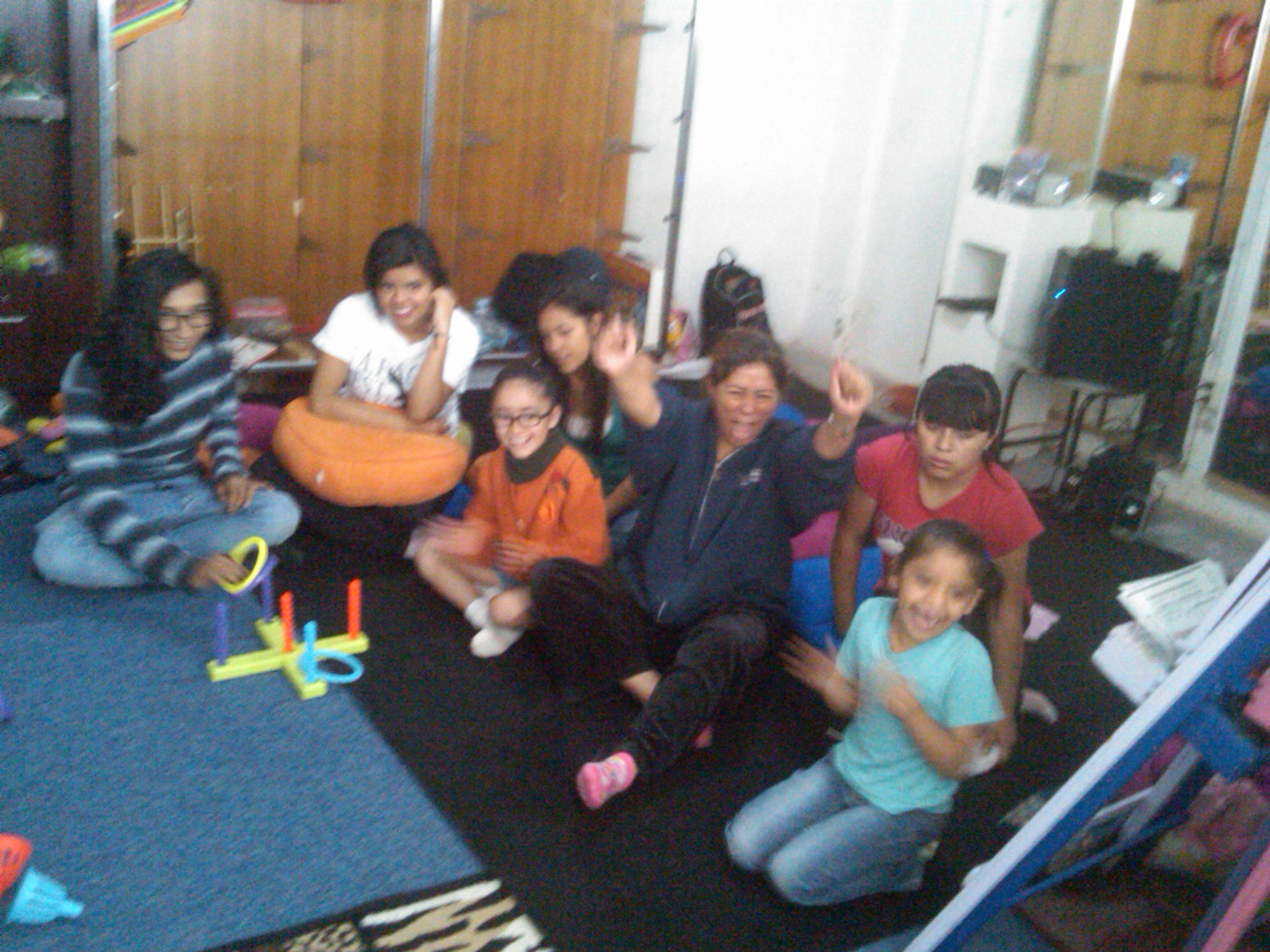 Educación_básica,_juegos_de_estrategia_9
