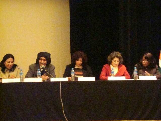 Educación_intercultural,_derechos_de_los_pueblos_africanos,_FCPyS-UNAM_1