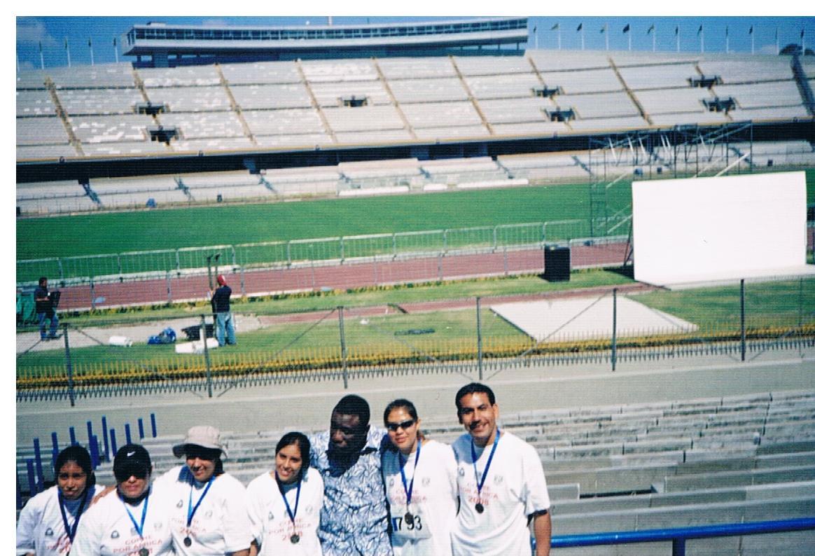 Educación_intercultural,_semana_de_África_en_México,_corre_por_África,_Estadio_Olímpico_Universitari