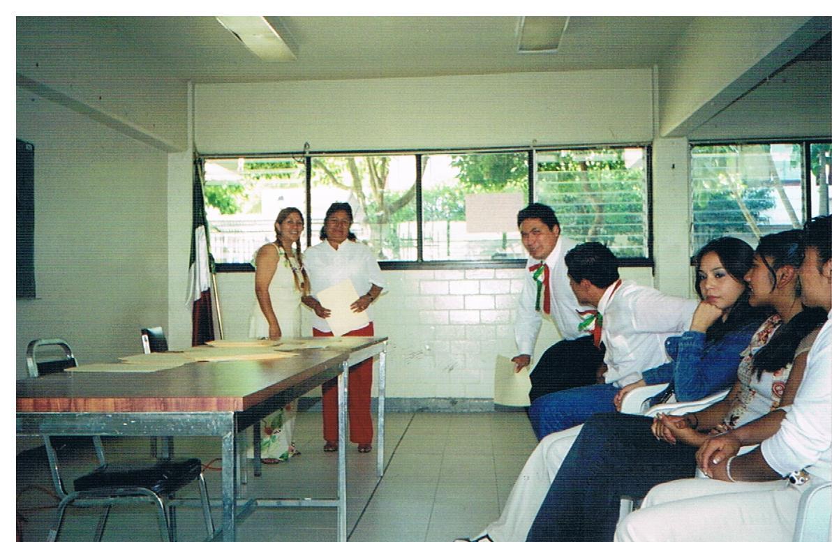 Certificación_de_alfabetización_y_educación_básica_-_mujeres_6