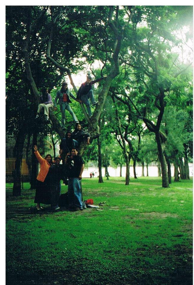 Taller_de_desarrollo_de_conciencia_ecológica_-_UNAM_2