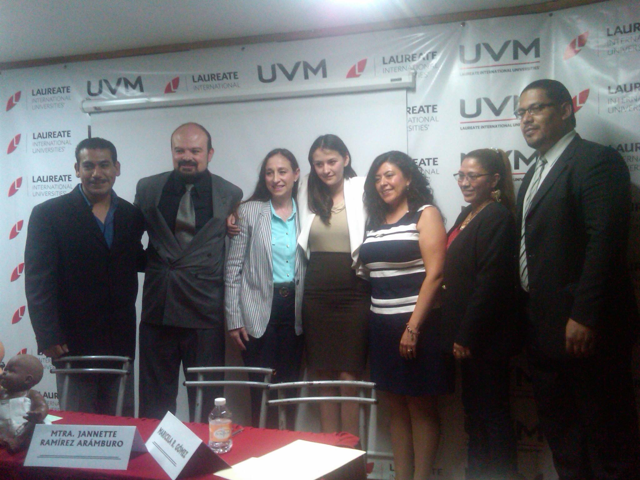 1er_foro_intercultural_de_paz,_Universidad_del_Valle_de_México_4