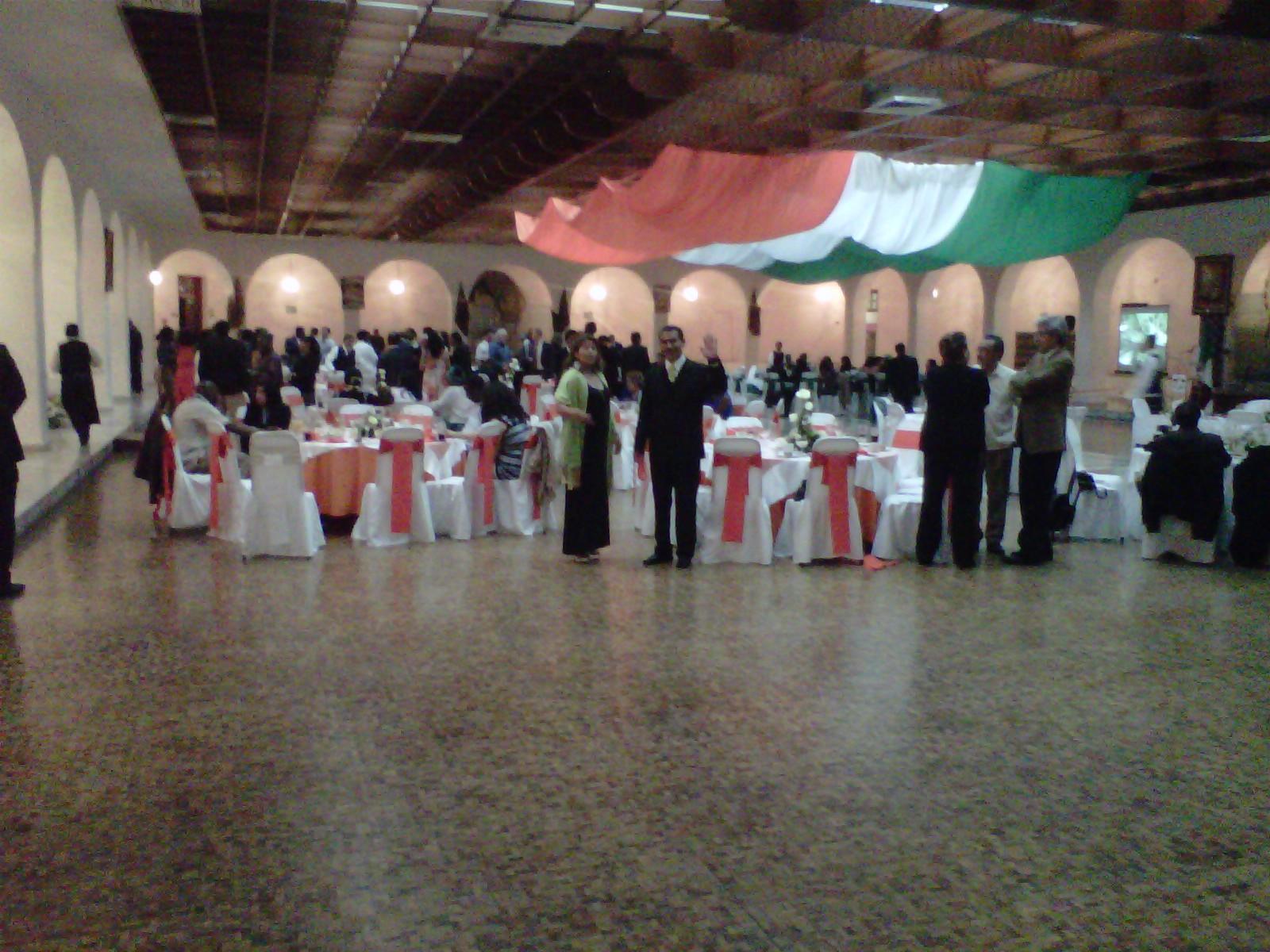 Educación_intercultural,_celebración_del_día_de_Independencia_de_Costa_de_Marfil,_Campo_Marte_1
