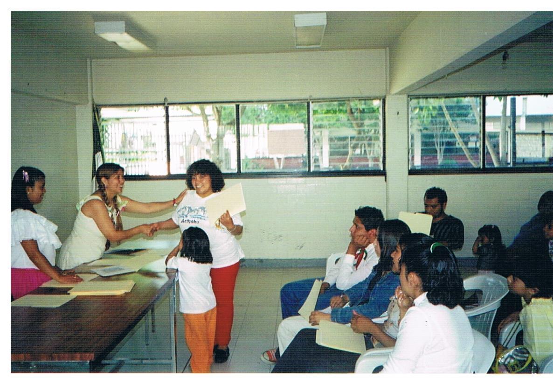 Certificación_de_alfabetización_y_educación_básica_-_mujeres_7