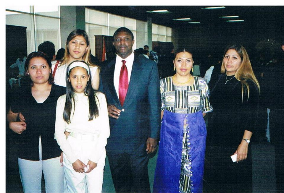 Educación_intercultural,_celebración_del_Día_de_África,_SRE_-_Tlatelolco,_D.F._7