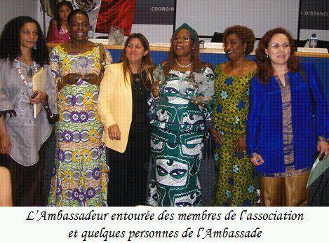 Día_Internacional_de_la_Mujer,_Premio_Mujer_del_Año_-_3er_Encuentro_de_Mujeres_Formadoras_y_Educador