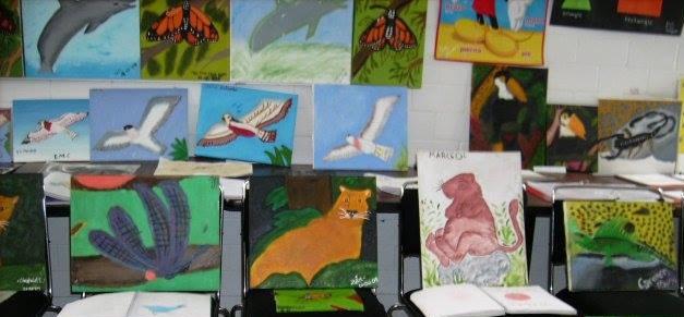 Exposición_de_trabajos_realizados_en_el_Taller_de_pintura_al_oleo_1