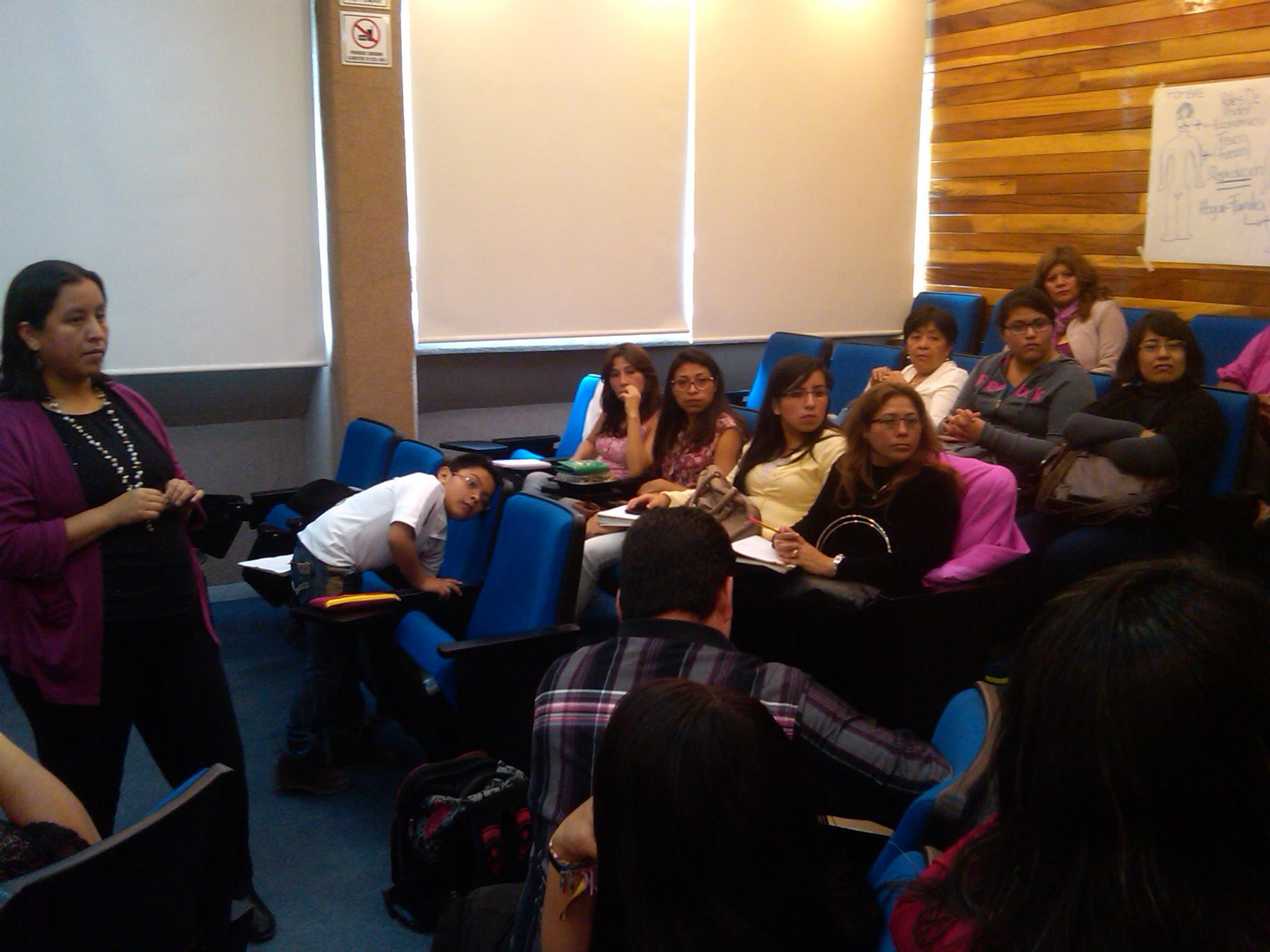 Seminario_de_Género,_Escuela_Nacional_de_Trabajo_Social-UNAM_2