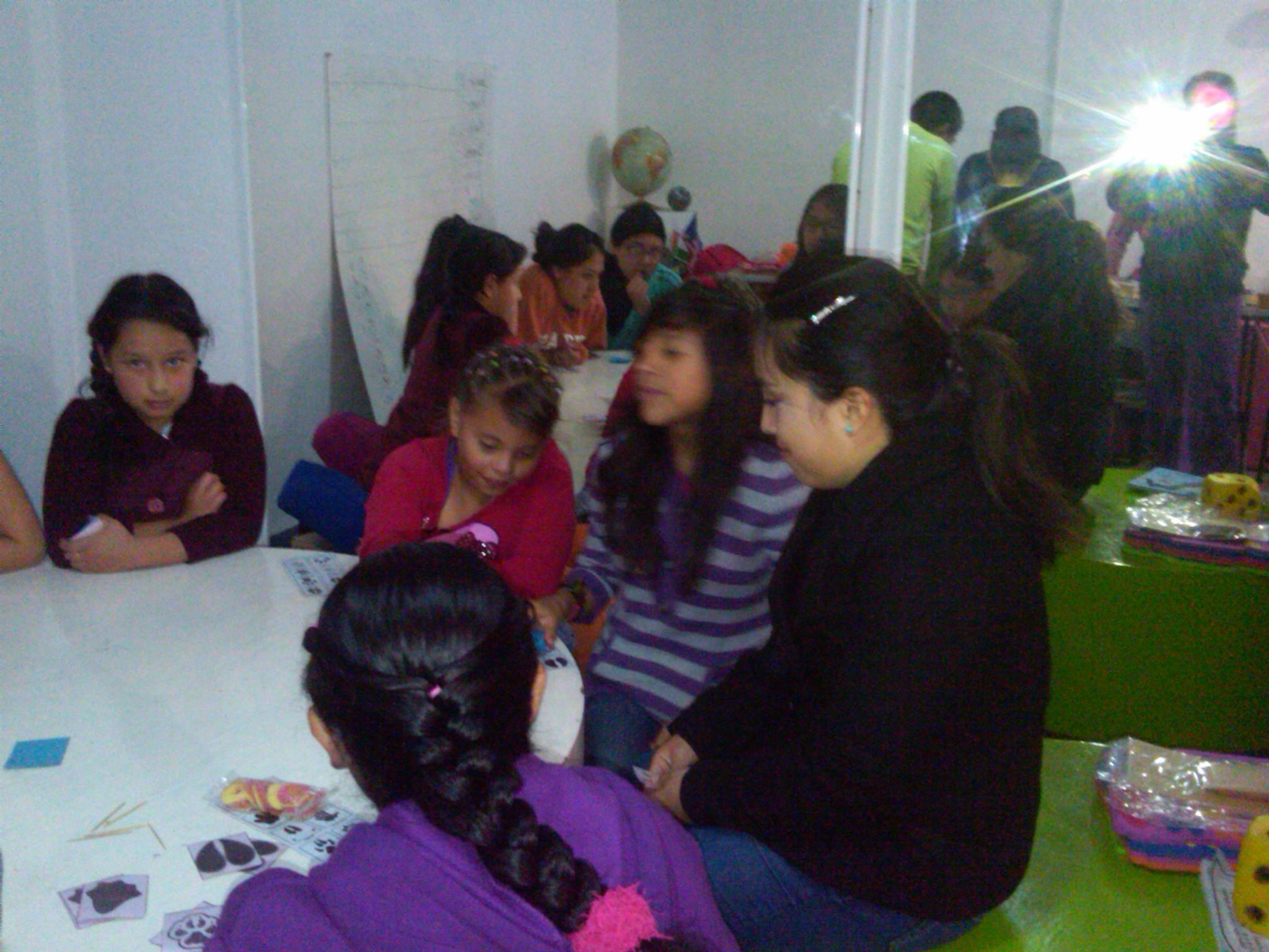 Educación_básica,_juegos_de_estrategia_4