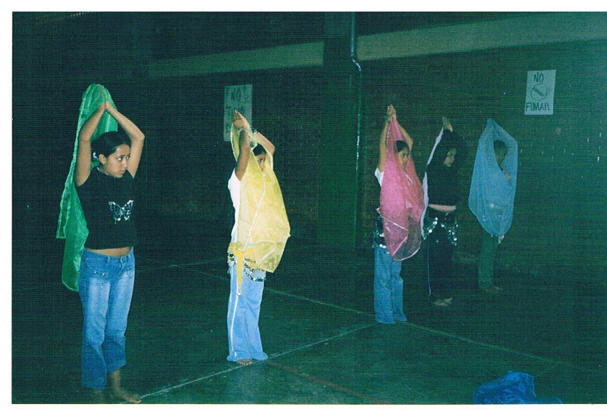 Educación_intercultural,_taller_de_danza_árabe_2