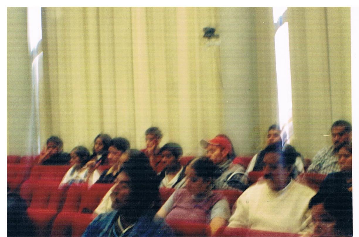 Seminario_de_derechos_humanos_-_el_derecho_a_la_educación_y_la_educación_en_derechos_humanos,_una_so