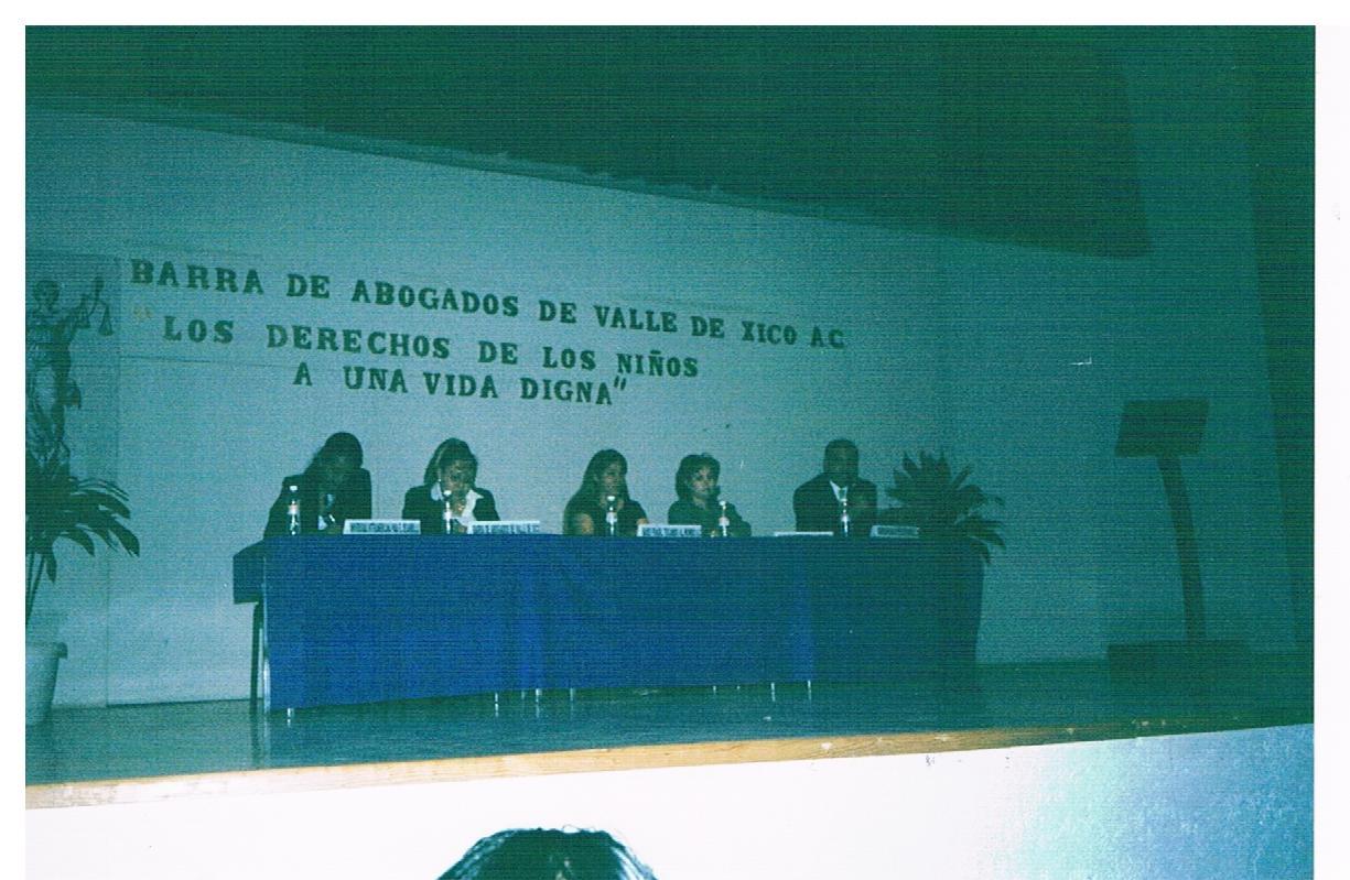 Seminario_de_Derechos_de_los_niños