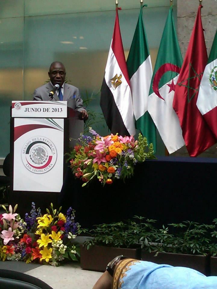1er_Foro_de_Prospectivas_Políticas_y_Comerciales,_México-África,_Senado_de_la_República_1