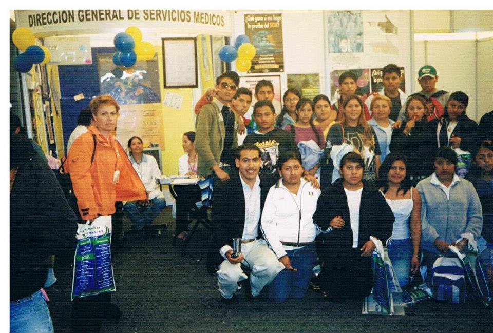 Orientación_educativa_(exposición_de_carreras)_UNAM_1
