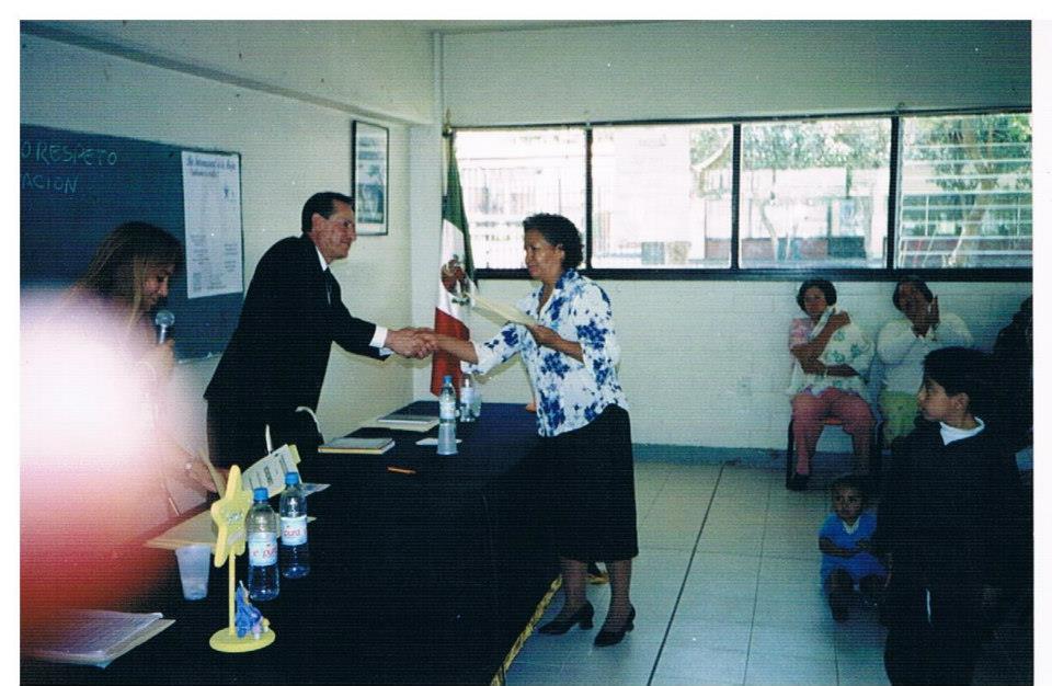 Certificación_de_alfabetización_y_educación_básica_-_mujeres_4