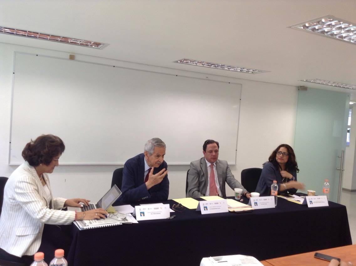 51_Aniversario,_Día_internacional_de_la_alfabetización,__FCPyS-UNAM_1