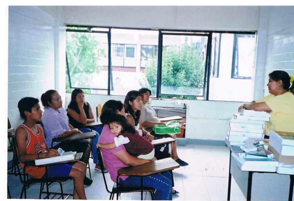 Salon_de_clases_de_educación_básica_2