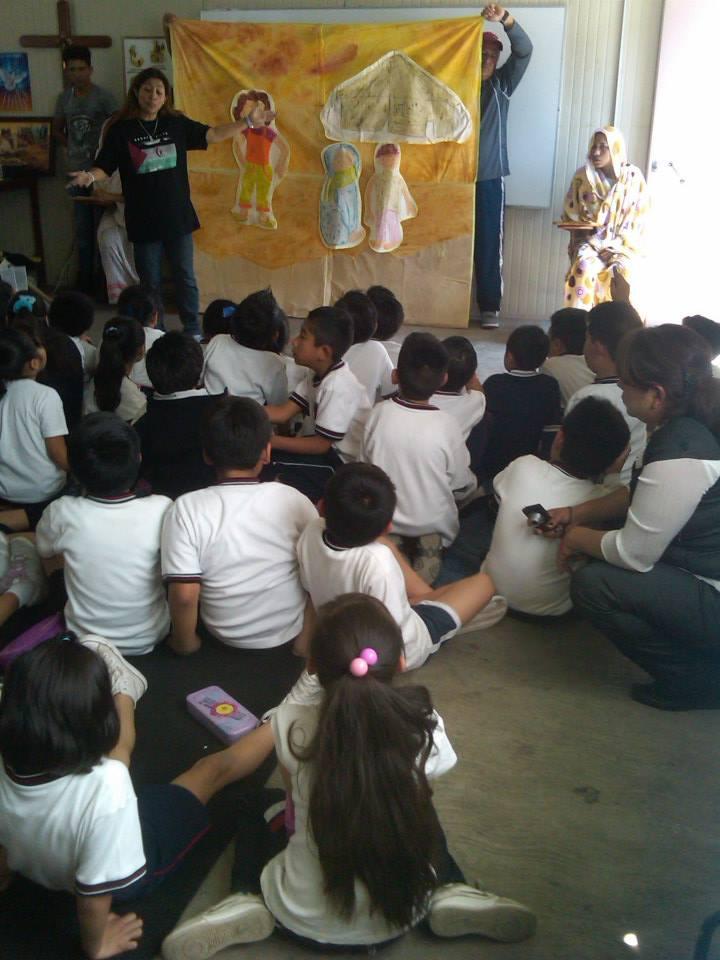 Educación_para_la_paz,_cuento_de_Irene_en_el_sáhara,_escuela_primaria_4