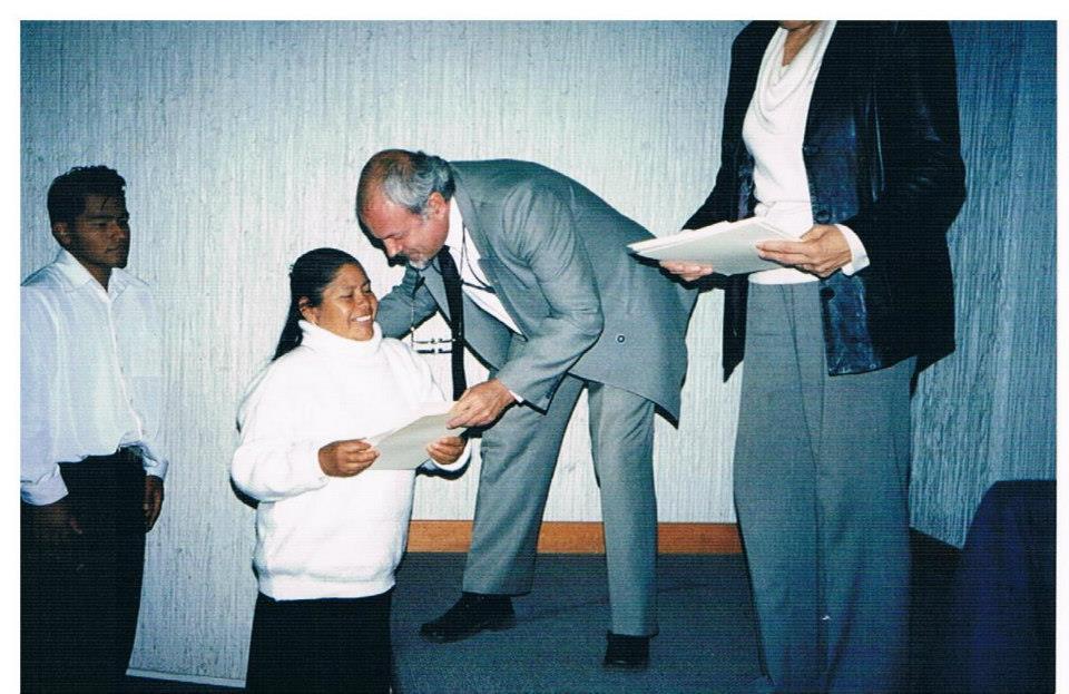 certificación_de_educación_básica_-_FCPyS-UNAM__3