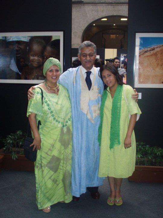 Educación_intercultural,_grupo_de_amistad_con_la_República_Árabe_Saharaui_Democrática_5