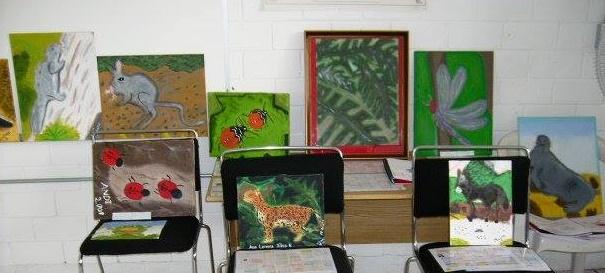 Exposición_de_trabajos_realizados_en_el_Taller_de_pintura_al_oleo_8