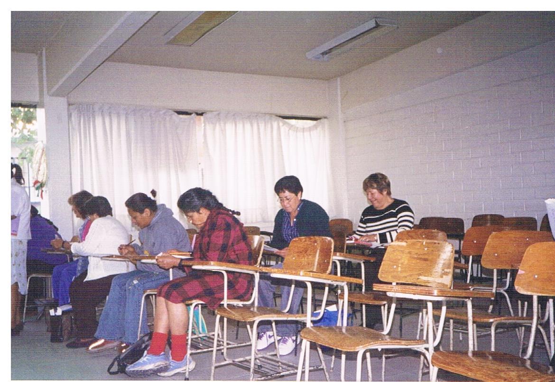 Salón_de_clases_de_alfabetización_y_educación_básica