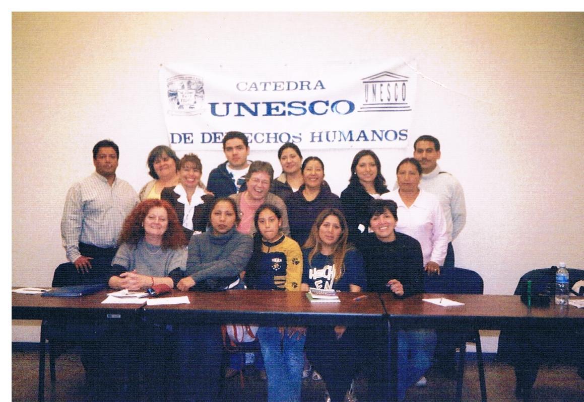 Seminario_de_educación_para_la_paz_-_UNAM_1