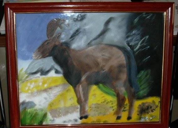 Exposición_de_trabajos_realizados_en_el_Taller_de_pintura_al_oleo_2