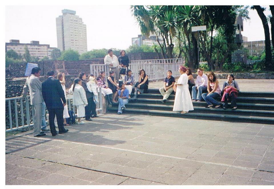Taller_de_educación_cívica_-_Tlatelolco_2