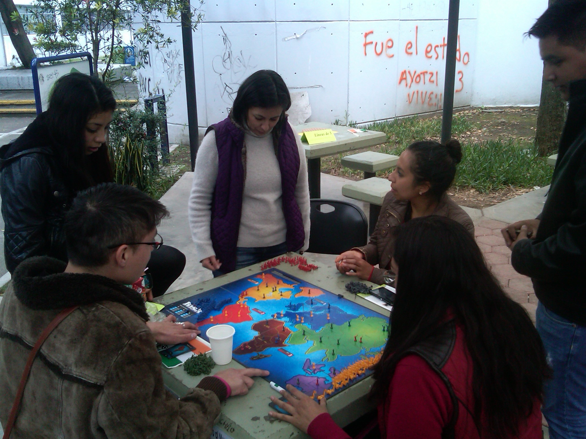 Juegos_para_lograr_la_paz,_Facultad_de_Ciencias_Políticas_y_Sociales-UNAM_3