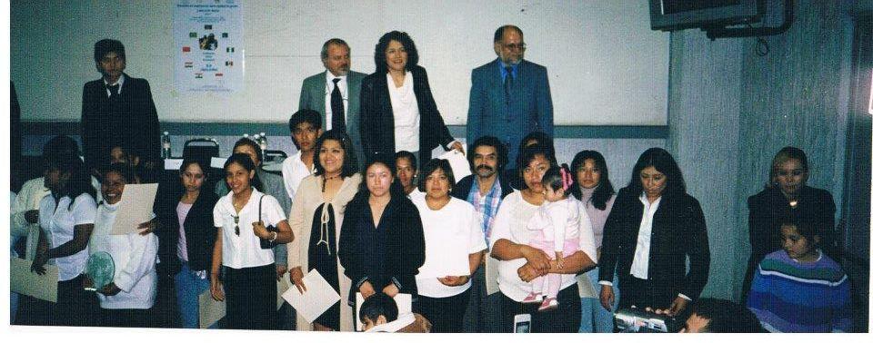 certificación_de_educación_básica_-_FCPyS-UNAM__2