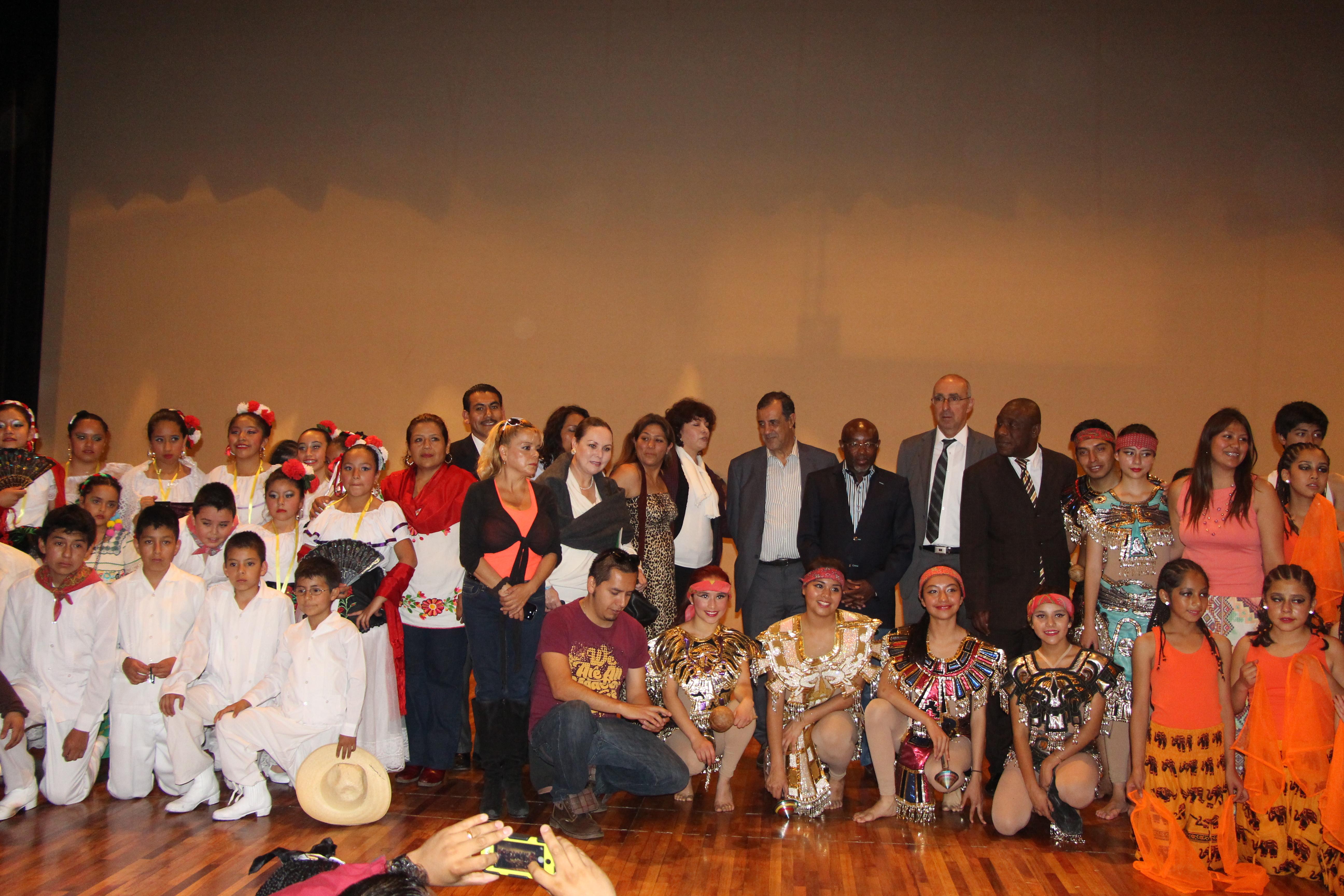 Educación_intercultural,_1er_Encuentro_Intercultural_África-México,_FCPyS-UNAM_5