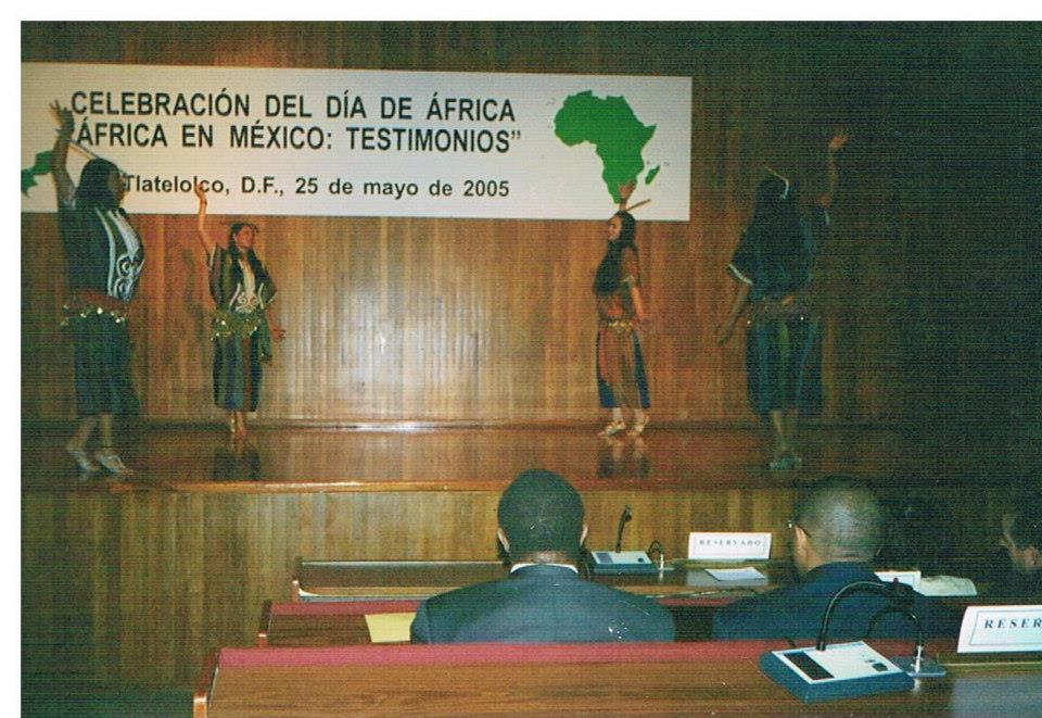 Educación_intercultural,_celebración_del_Día_de_África,_SRE_-_Tlatelolco,_D.F._1