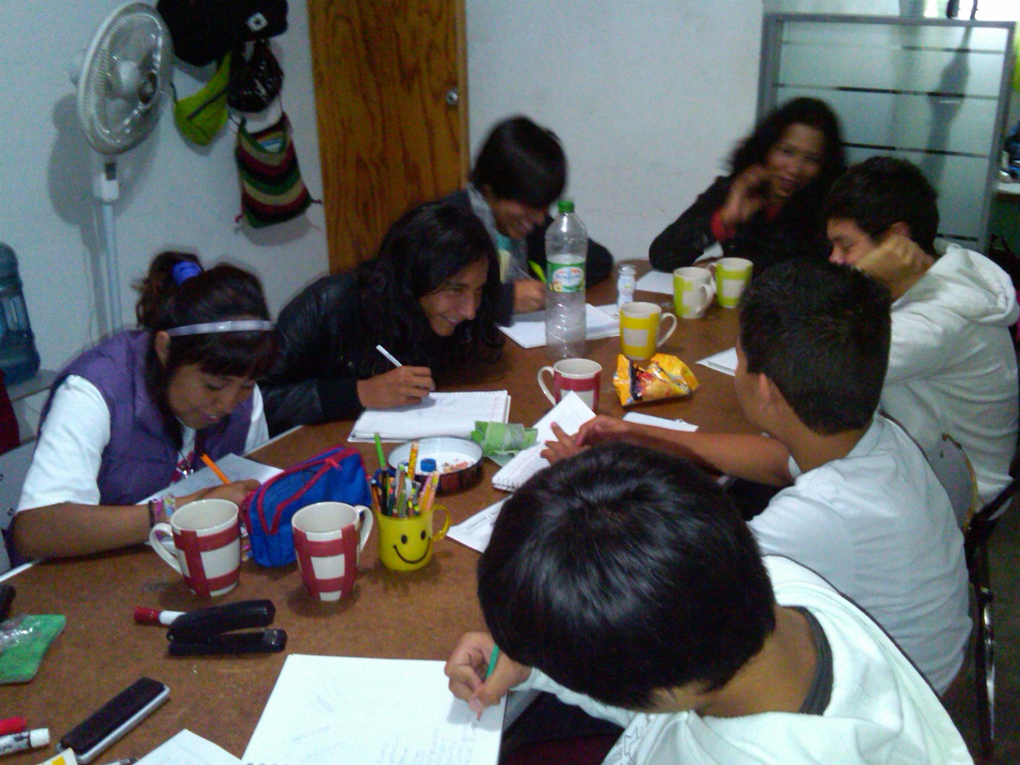 Clases_de_educación_básica_4