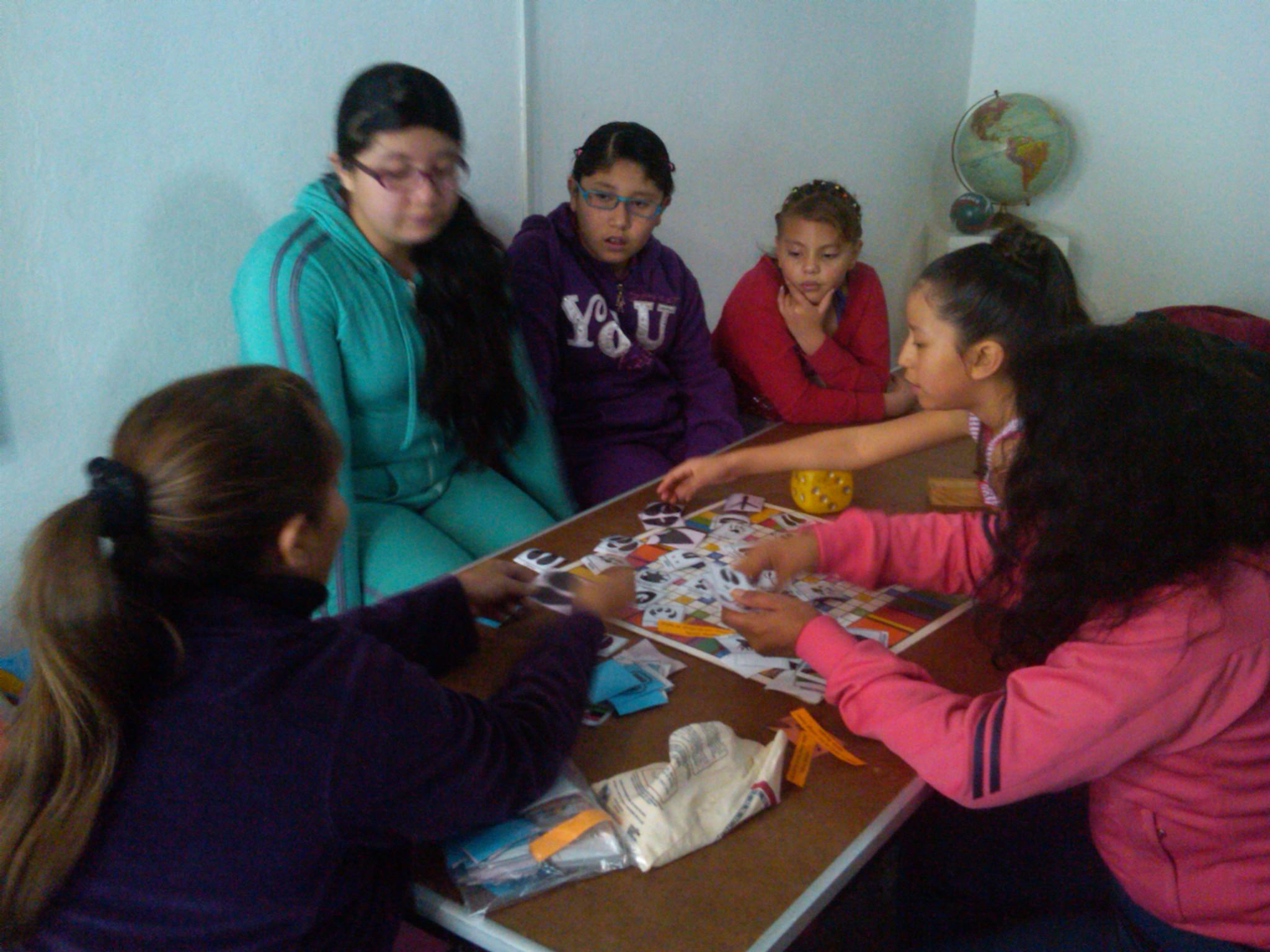 Educación_básica,_juegos_de_estrategia_1