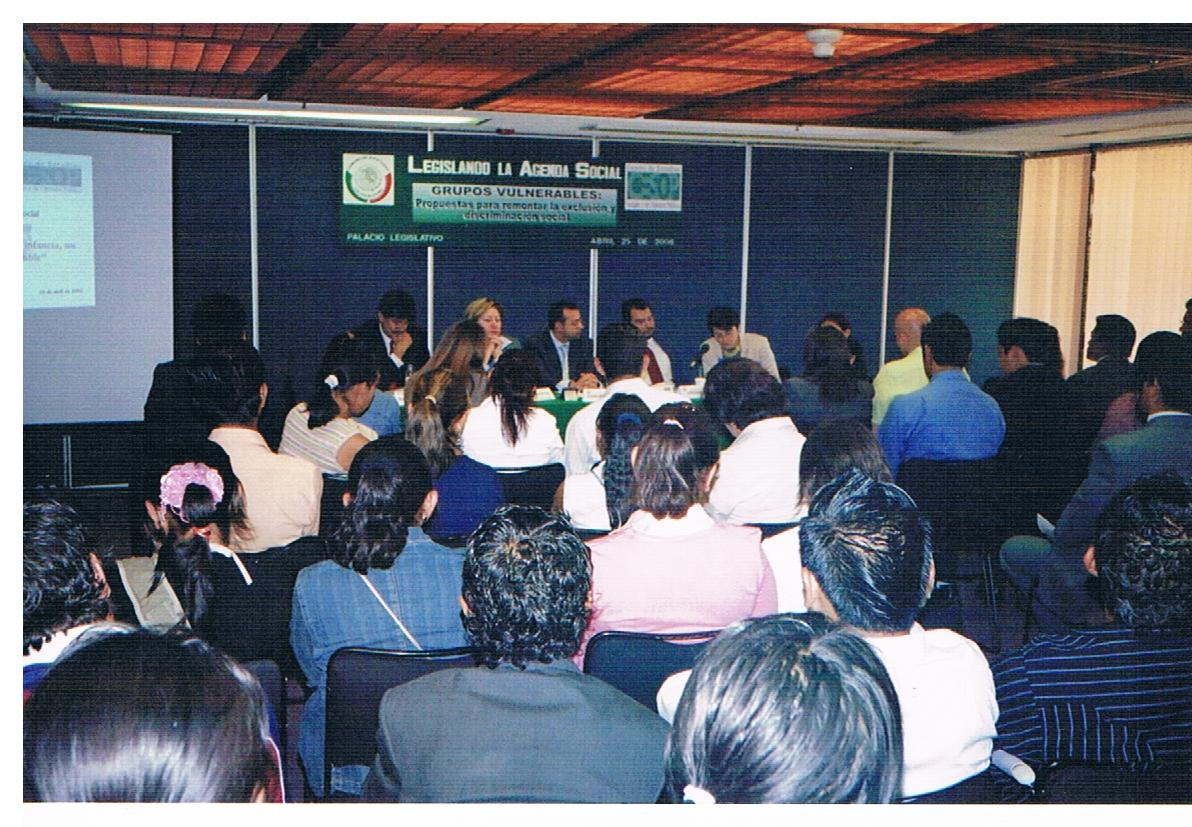Legislando_la_agenda_social_-_Cámara_de_Diputados_1