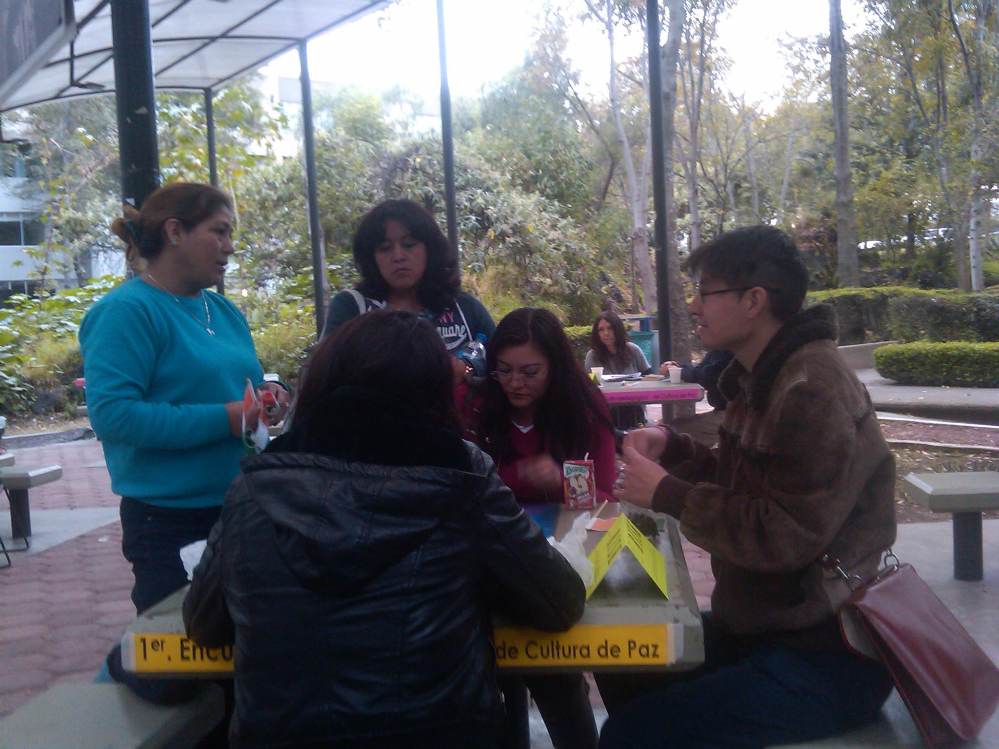 Juegos_para_lograr_la_paz,_Facultad_de_Ciencias_Políticas_y_Sociales-UNAM_2