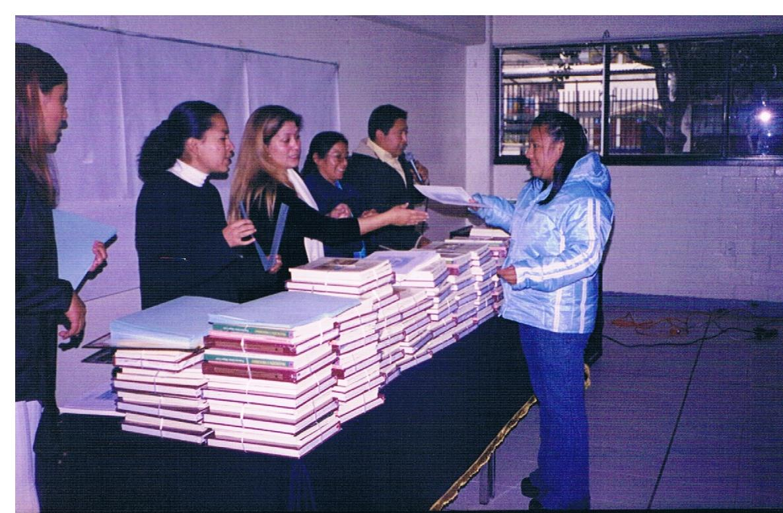 Primera_certificación_de_educación_básica_-_Mujeres_2
