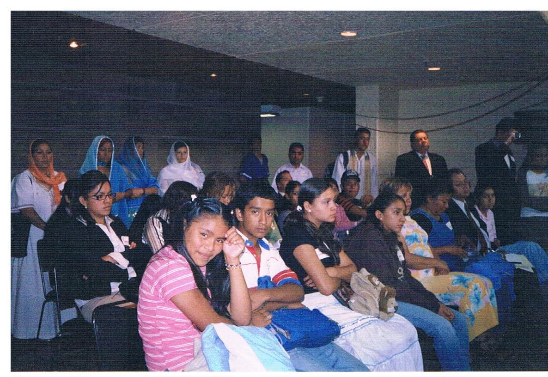Educación_intercultural,_grupo_de_amistad_de_México_y_República_Árabe_Saharaui_Democrática,_Palacio_