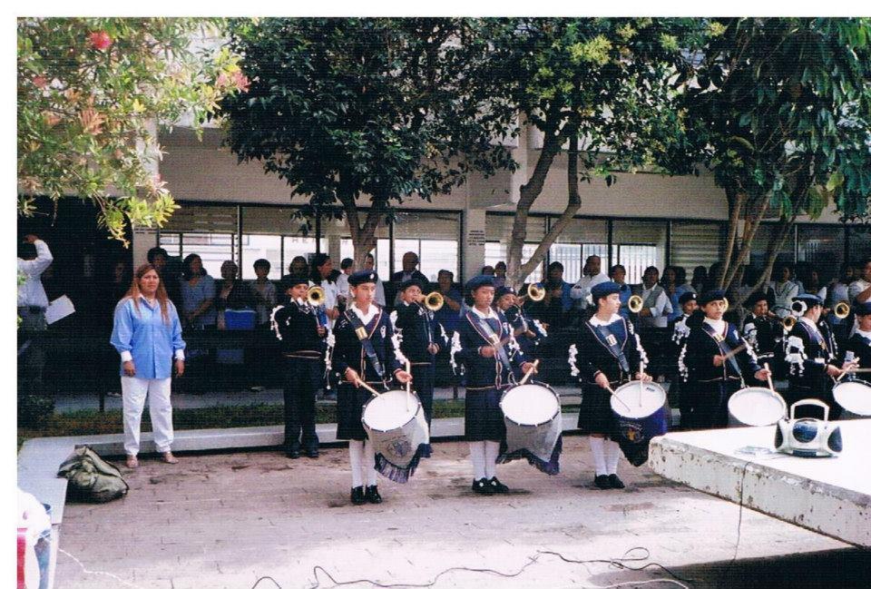 Ceremonia_de_inauguración_de_Punto_de_Encuentro_INEA-DIF_2