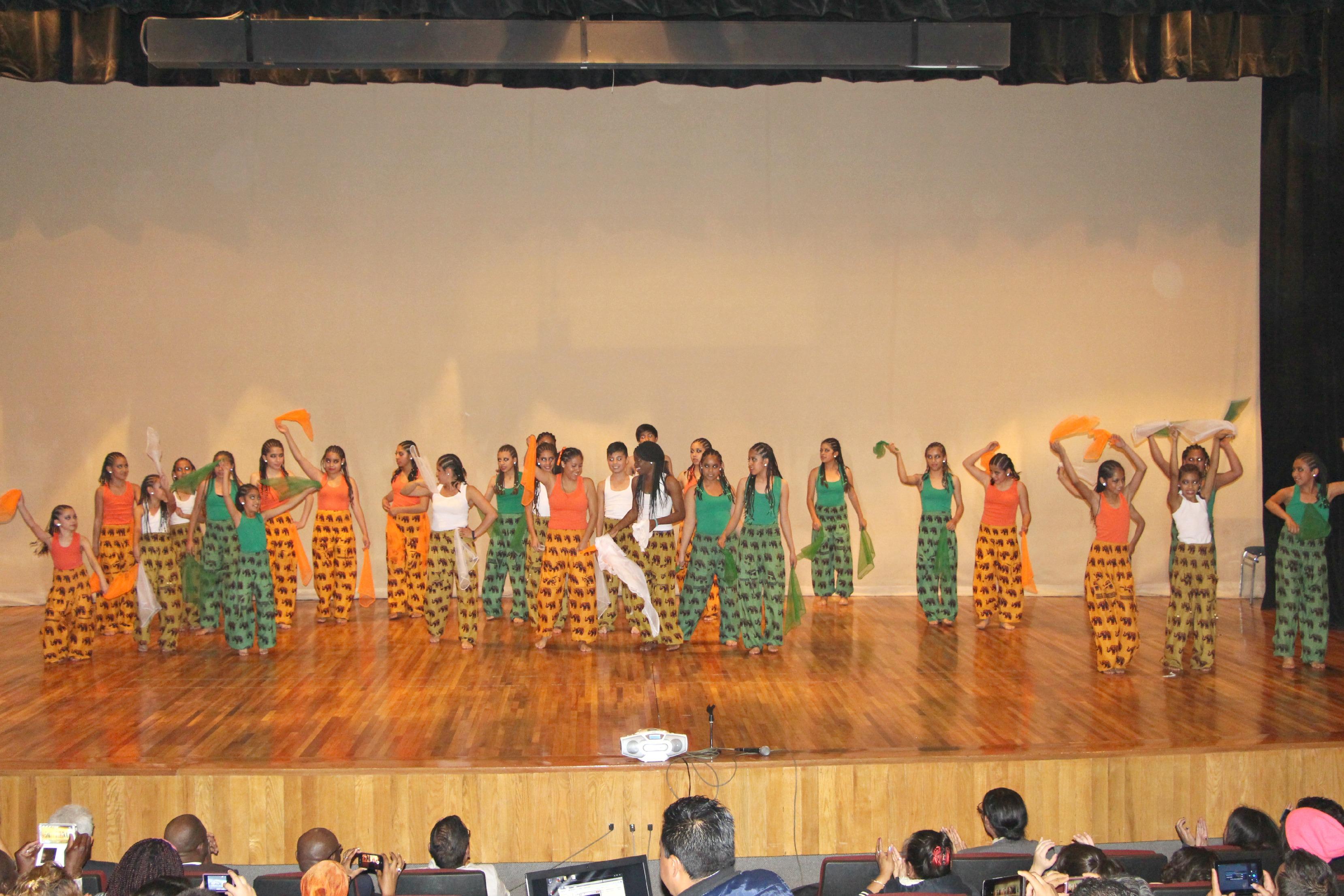 Educación_intercultural,_1er_Encuentro_Intercultural_África-México,_FCPyS-UNAM_4